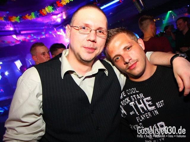 https://www.gaesteliste030.de/Partyfoto #36 Q-Dorf Berlin vom 24.07.2012