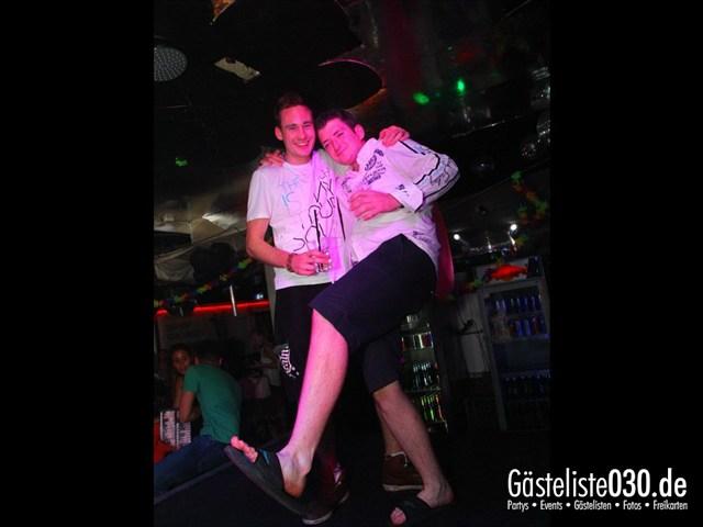https://www.gaesteliste030.de/Partyfoto #45 Q-Dorf Berlin vom 24.07.2012