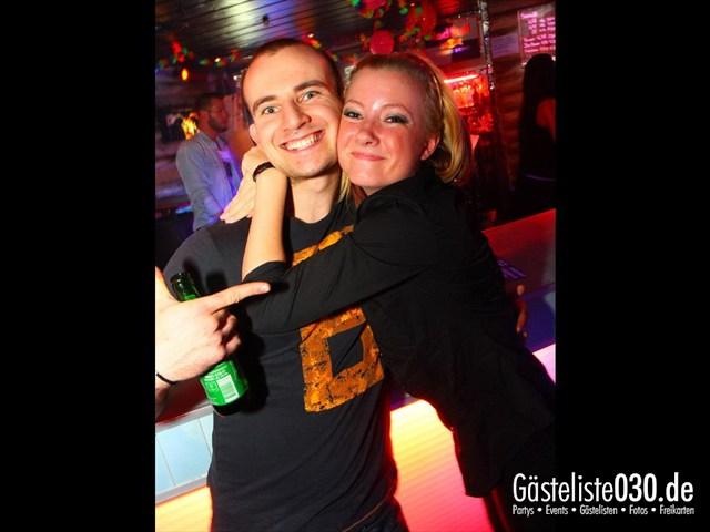 https://www.gaesteliste030.de/Partyfoto #34 Q-Dorf Berlin vom 24.07.2012