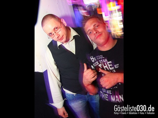 https://www.gaesteliste030.de/Partyfoto #41 Q-Dorf Berlin vom 24.07.2012