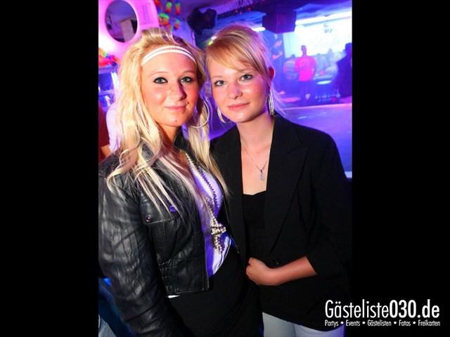 https://www.gaesteliste030.de/Partyfoto #43 Q-Dorf Berlin vom 24.07.2012
