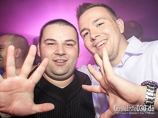 https://www.gaesteliste030.de/Partyfoto #116 Adagio Berlin vom 05.10.2012