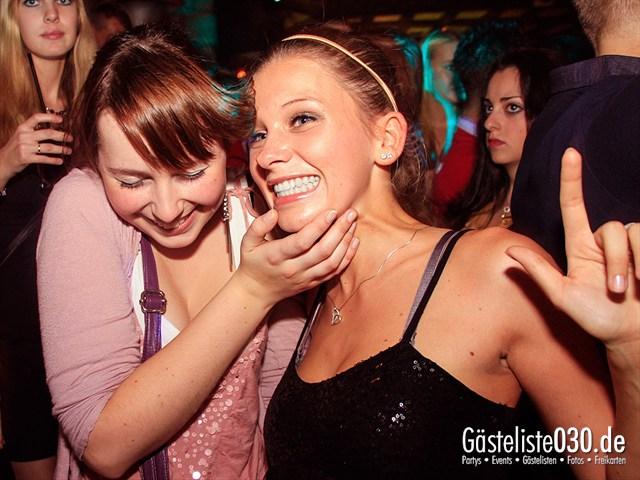 https://www.gaesteliste030.de/Partyfoto #86 Adagio Berlin vom 05.10.2012