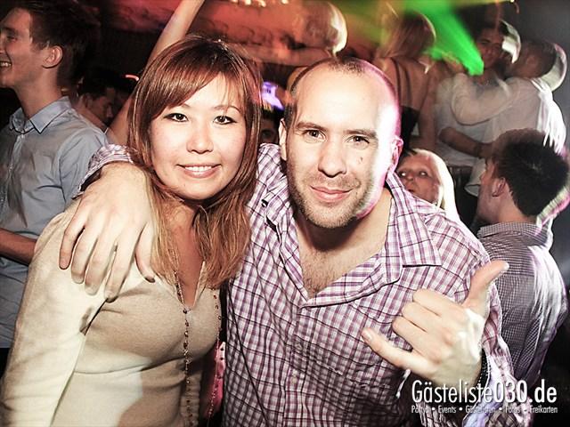 https://www.gaesteliste030.de/Partyfoto #145 Adagio Berlin vom 05.10.2012