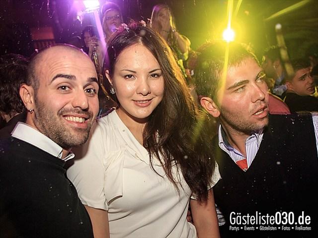 https://www.gaesteliste030.de/Partyfoto #117 Adagio Berlin vom 05.10.2012