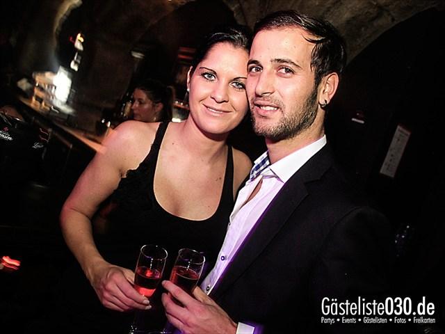 https://www.gaesteliste030.de/Partyfoto #146 Adagio Berlin vom 05.10.2012