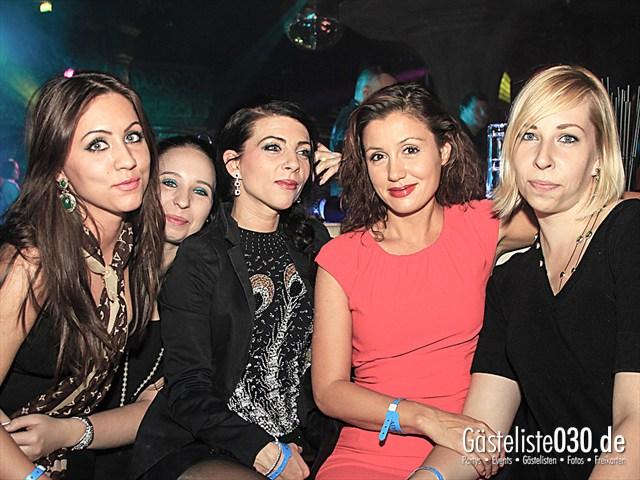 https://www.gaesteliste030.de/Partyfoto #125 Adagio Berlin vom 05.10.2012