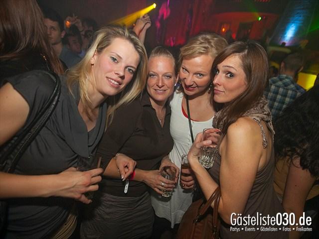 https://www.gaesteliste030.de/Partyfoto #44 Adagio Berlin vom 05.10.2012