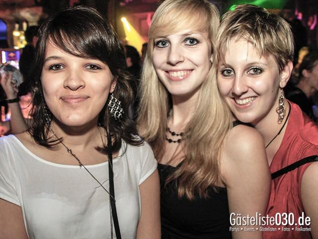 https://www.gaesteliste030.de/Partyfoto #73 Adagio Berlin vom 05.10.2012