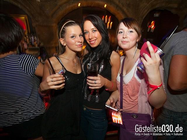 https://www.gaesteliste030.de/Partyfoto #14 Adagio Berlin vom 05.10.2012