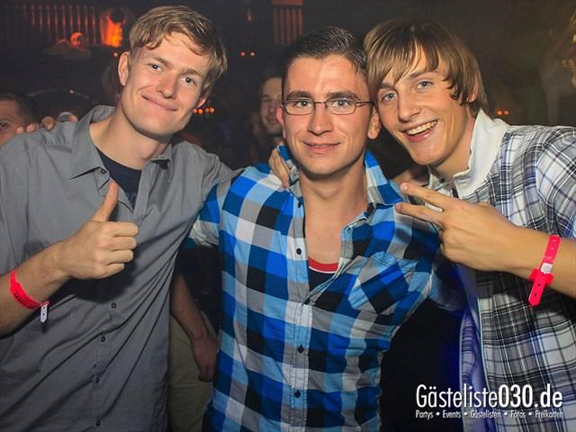 https://www.gaesteliste030.de/Partyfoto #90 Adagio Berlin vom 05.10.2012