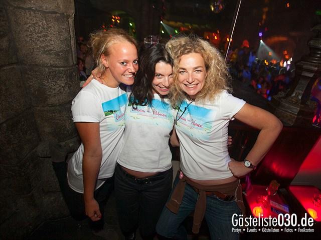 https://www.gaesteliste030.de/Partyfoto #56 Adagio Berlin vom 05.10.2012
