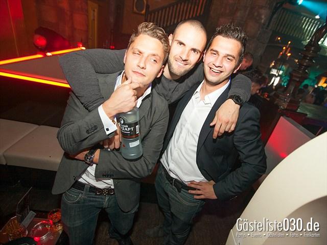 https://www.gaesteliste030.de/Partyfoto #57 Adagio Berlin vom 05.10.2012