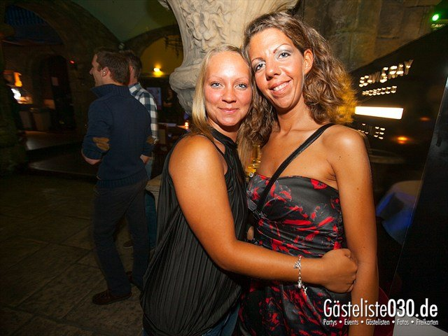 https://www.gaesteliste030.de/Partyfoto #41 Adagio Berlin vom 05.10.2012