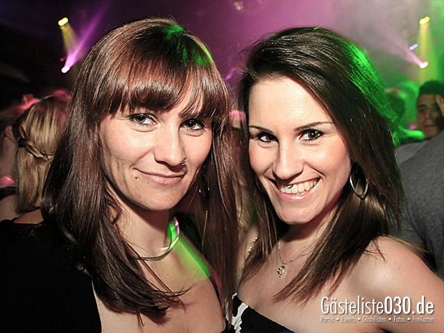 https://www.gaesteliste030.de/Partyfoto #113 Adagio Berlin vom 05.10.2012