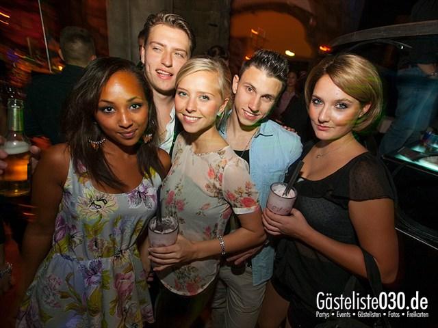 https://www.gaesteliste030.de/Partyfoto #53 Adagio Berlin vom 05.10.2012