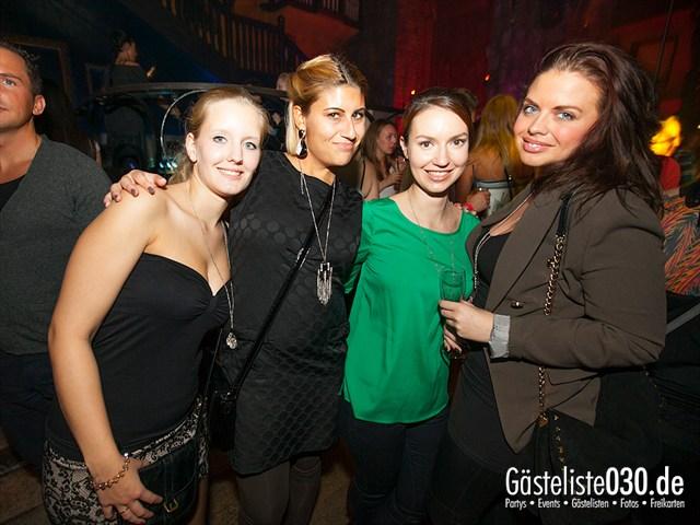 https://www.gaesteliste030.de/Partyfoto #17 Adagio Berlin vom 05.10.2012