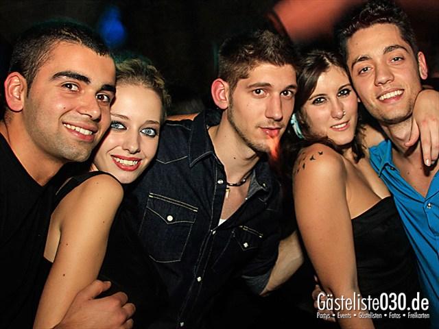 https://www.gaesteliste030.de/Partyfoto #128 Adagio Berlin vom 05.10.2012