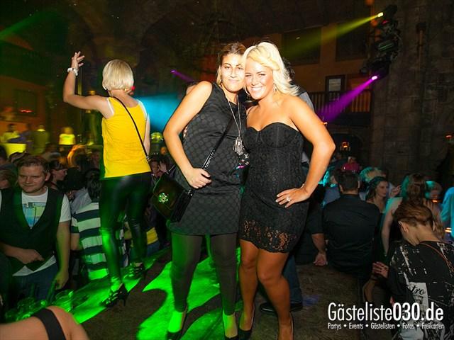 https://www.gaesteliste030.de/Partyfoto #55 Adagio Berlin vom 05.10.2012