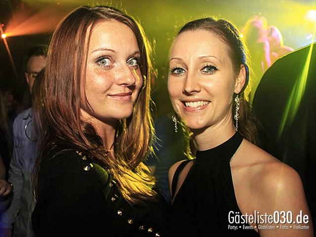 https://www.gaesteliste030.de/Partyfoto #137 Adagio Berlin vom 05.10.2012
