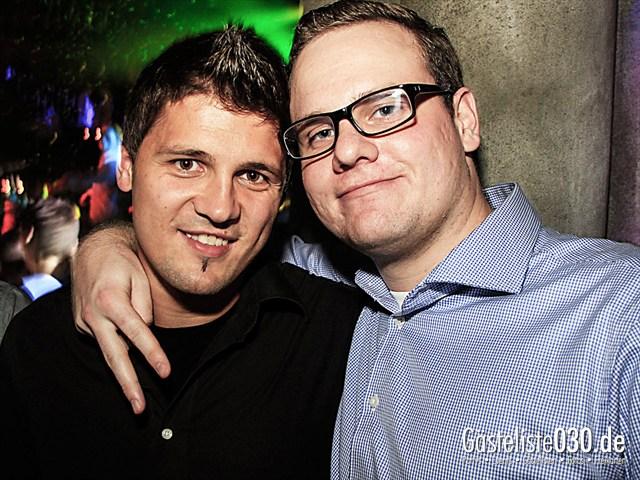https://www.gaesteliste030.de/Partyfoto #122 Adagio Berlin vom 05.10.2012