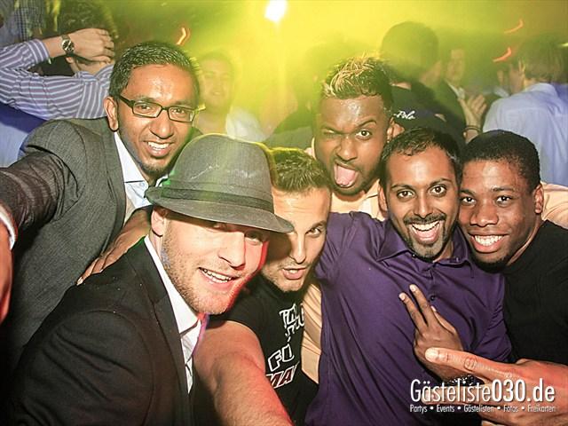 https://www.gaesteliste030.de/Partyfoto #120 Adagio Berlin vom 05.10.2012