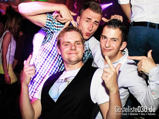 https://www.gaesteliste030.de/Partyfoto #89 Adagio Berlin vom 05.10.2012
