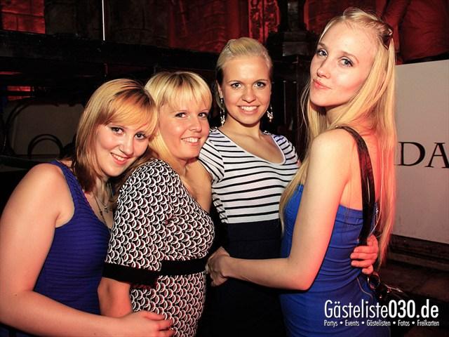 https://www.gaesteliste030.de/Partyfoto #85 Adagio Berlin vom 05.10.2012