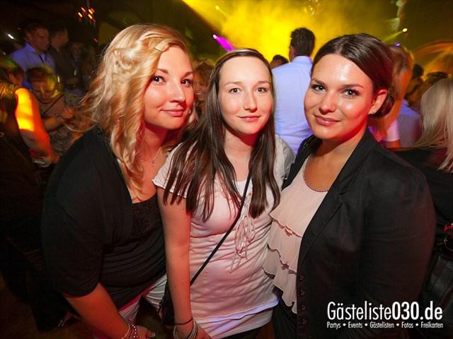 https://www.gaesteliste030.de/Partyfoto #26 Adagio Berlin vom 05.10.2012