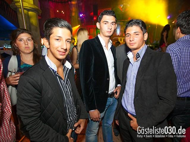 https://www.gaesteliste030.de/Partyfoto #35 Adagio Berlin vom 05.10.2012