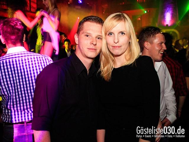 https://www.gaesteliste030.de/Partyfoto #84 Adagio Berlin vom 05.10.2012