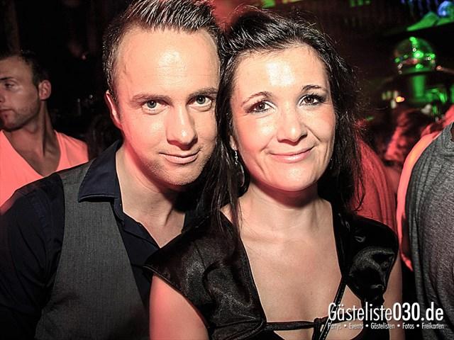 https://www.gaesteliste030.de/Partyfoto #140 Adagio Berlin vom 05.10.2012