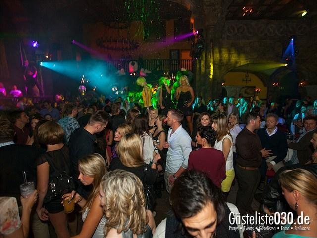 https://www.gaesteliste030.de/Partyfoto #25 Adagio Berlin vom 05.10.2012
