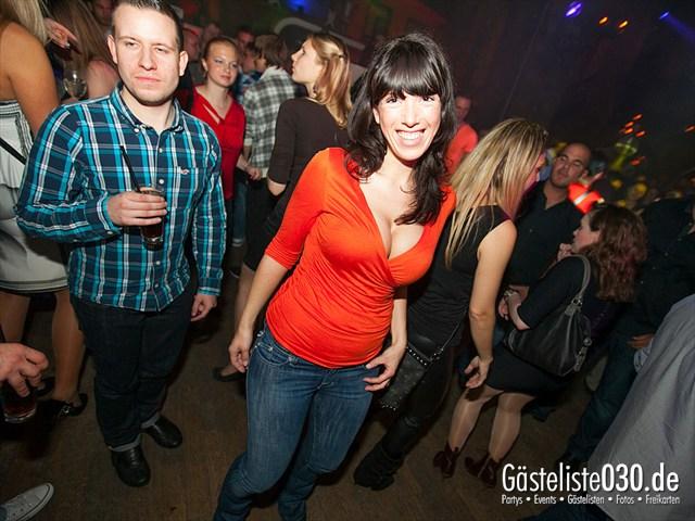 https://www.gaesteliste030.de/Partyfoto #7 Adagio Berlin vom 05.10.2012