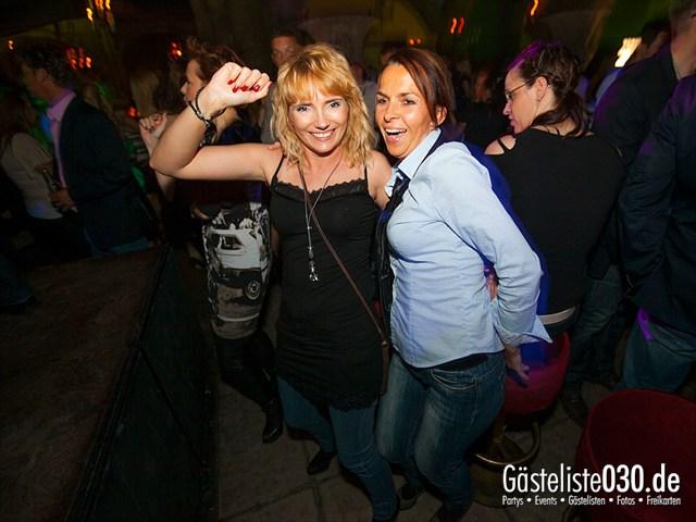 https://www.gaesteliste030.de/Partyfoto #54 Adagio Berlin vom 05.10.2012