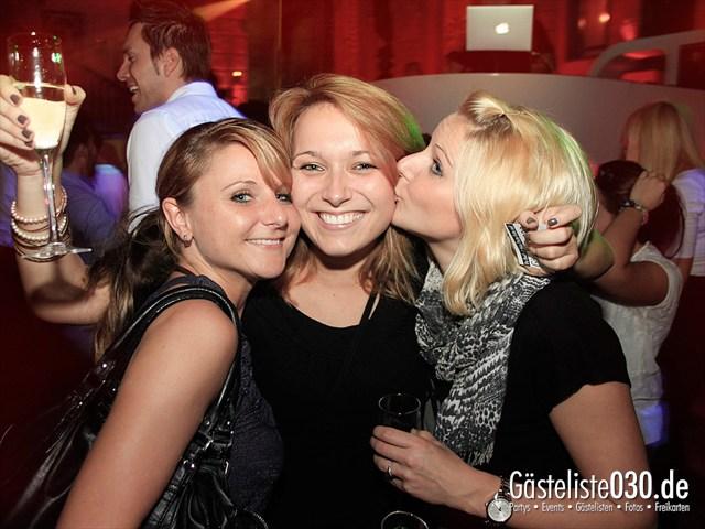 https://www.gaesteliste030.de/Partyfoto #80 Adagio Berlin vom 05.10.2012