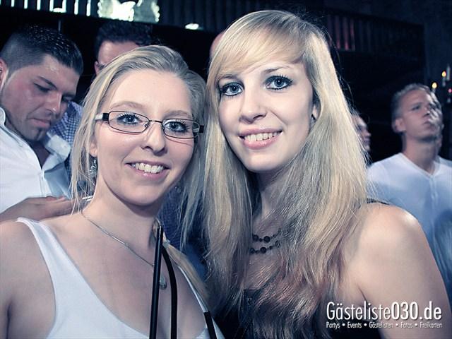 https://www.gaesteliste030.de/Partyfoto #107 Adagio Berlin vom 05.10.2012