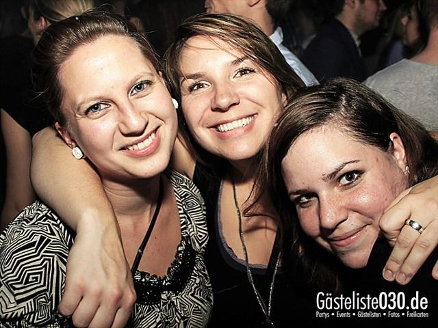 https://www.gaesteliste030.de/Partyfoto #127 Adagio Berlin vom 05.10.2012