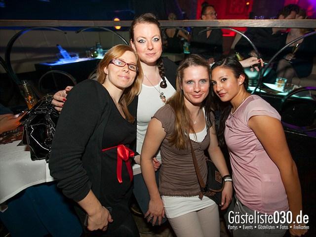 https://www.gaesteliste030.de/Partyfoto #22 Adagio Berlin vom 05.10.2012