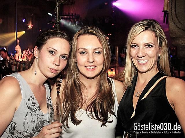 https://www.gaesteliste030.de/Partyfoto #135 Adagio Berlin vom 05.10.2012