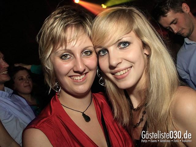 https://www.gaesteliste030.de/Partyfoto #109 Adagio Berlin vom 05.10.2012