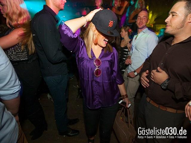https://www.gaesteliste030.de/Partyfoto #79 Adagio Berlin vom 05.10.2012
