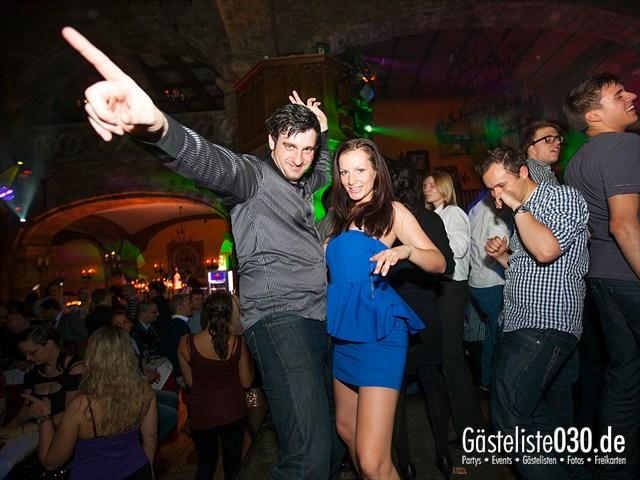 https://www.gaesteliste030.de/Partyfoto #58 Adagio Berlin vom 05.10.2012