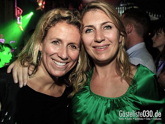 https://www.gaesteliste030.de/Partyfoto #95 Adagio Berlin vom 05.10.2012