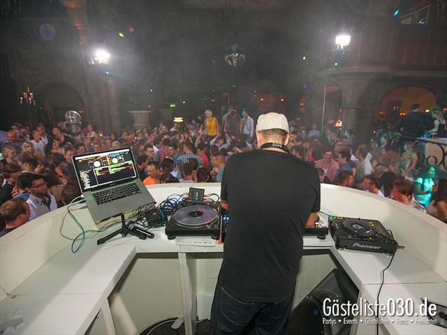 https://www.gaesteliste030.de/Partyfoto #11 Adagio Berlin vom 05.10.2012