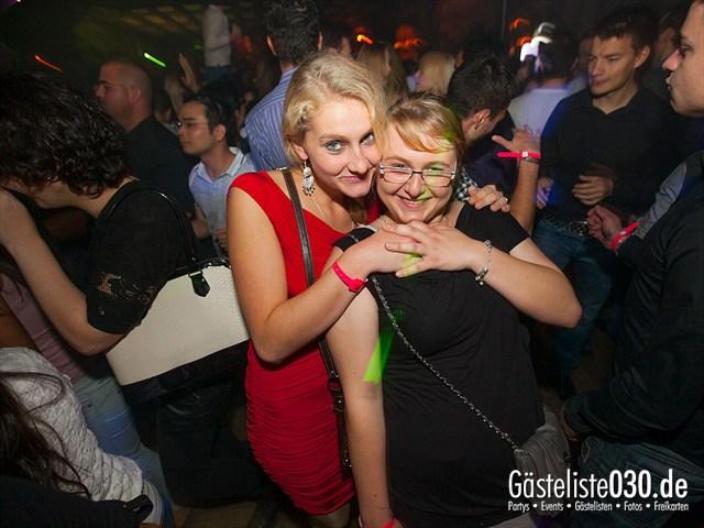 https://www.gaesteliste030.de/Partyfoto #20 Adagio Berlin vom 05.10.2012
