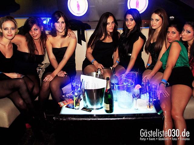 https://www.gaesteliste030.de/Partyfoto #78 Adagio Berlin vom 05.10.2012