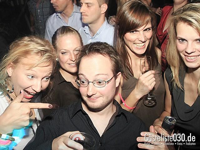 https://www.gaesteliste030.de/Partyfoto #108 Adagio Berlin vom 05.10.2012