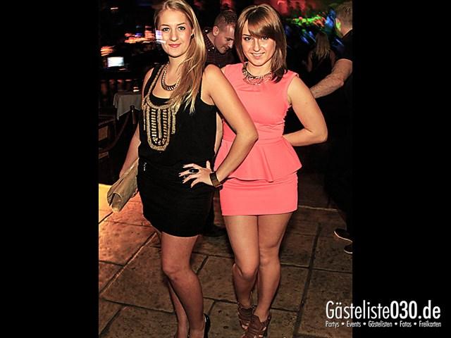 https://www.gaesteliste030.de/Partyfoto #114 Adagio Berlin vom 05.10.2012