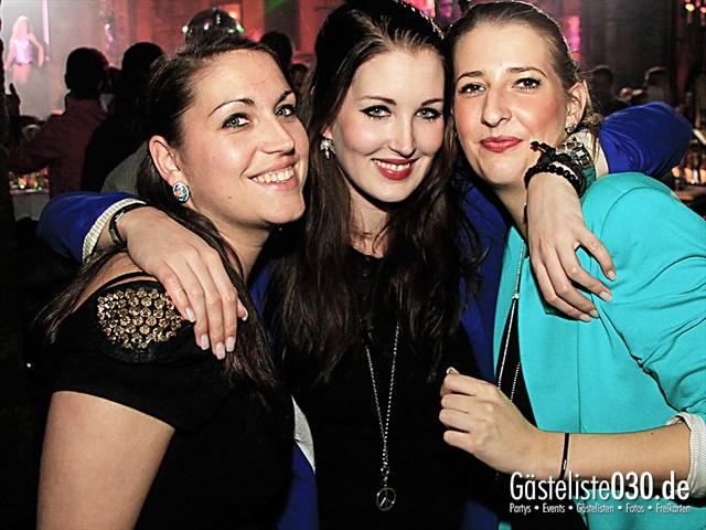 https://www.gaesteliste030.de/Partyfoto #118 Adagio Berlin vom 05.10.2012